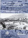 Estudio de los Precios Agrarios y la formación del mercado regional en Andalucía en la segunda mitad del siglo XIX (Fuera de Colección)