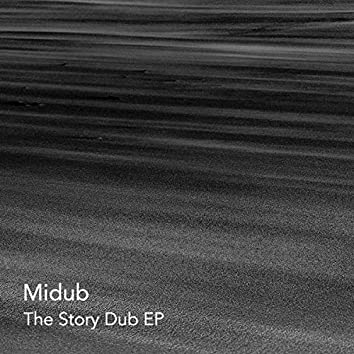 The Story Dub EP