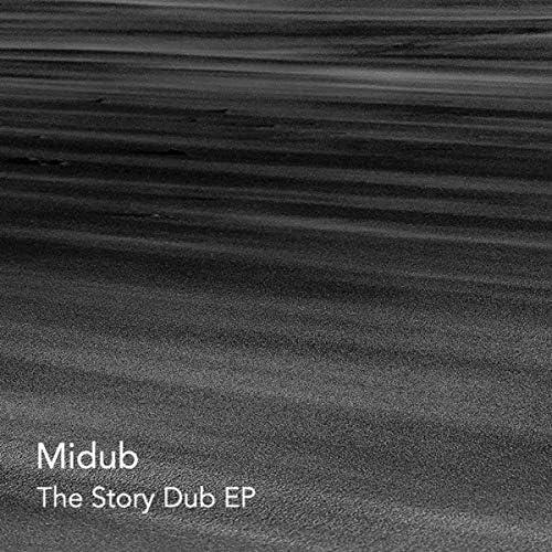 Midub