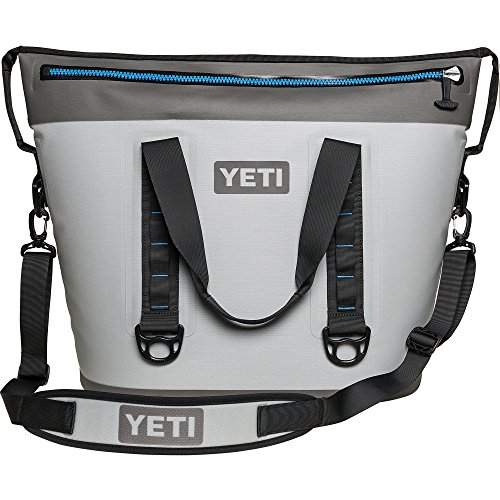 YETI Hoper Two Portable Cooler