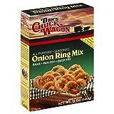 Dons Chuck Wagon Onion Ring Mix