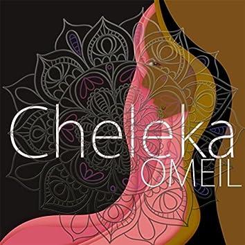Cheleka