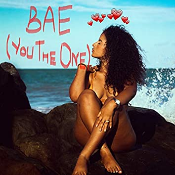 BAE (You The One)