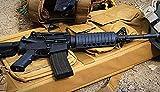 Adaptive Armament M4A1(Including...image