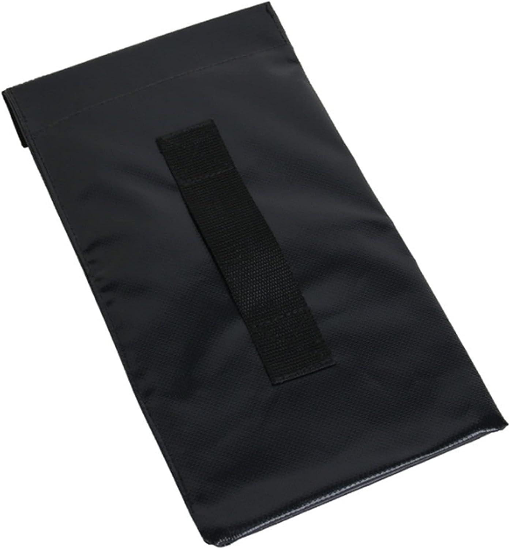 FFOO Boxing Bag Punching Sandbag Bags Training online shop Inne Recommended