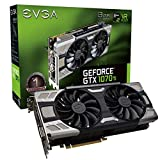 EVGA GeForce GTX 1070 Ti FTW ULTRA SILENT GAMING, 8GB GDDR5, ACX 3.0 &...