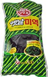 Ottogi Dried Seaweed 250g - Wakame (8.82 Ounce)