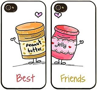 BFF mejores amigos para siemprehttps://amzn.to/2GT40hk