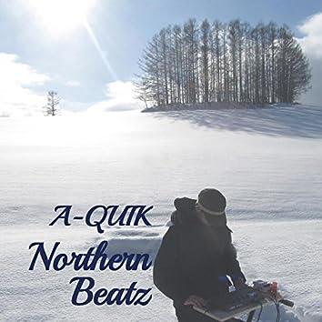 Northern Beatz