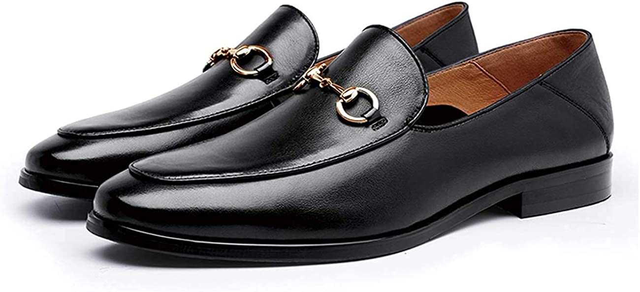 R.PRINCE Men's Columbus Mall Rare Shoes Loafers