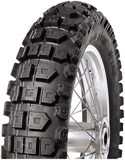 Goldentyre GT723 Rear Tire (170/60-17)