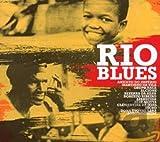 Rio Blues