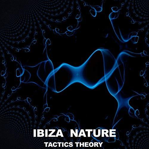 Techno Mama, lel, InfectedSun, Format Groove, Tookroom, Sergii Petrenko, Ibiza Son & Q-Green