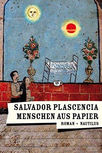 Menschen aus Papier