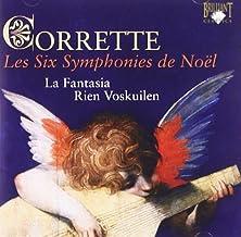 Corrette