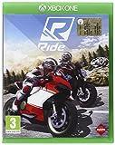 Ride [Importación Italiana]