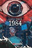 1984 - Edizioni Welcome