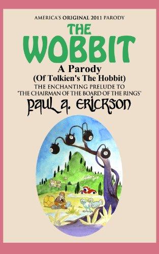 the-wobbit-a-parody-of-the-hobbit-the-wobbit-a-parody-series-book-1
