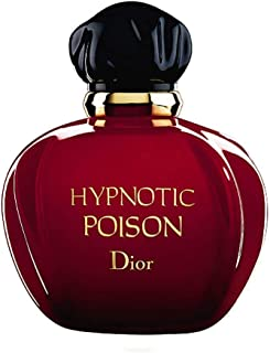 Christian Dior Hypnotic Poison For Women Eau De Toilette, 50 ml