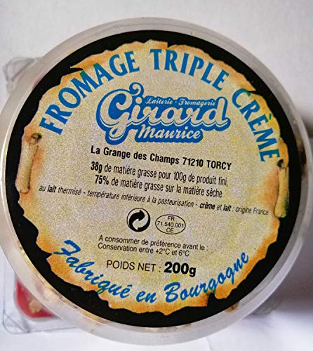 Brillat Savarin Walnüsse 35 % Fett 200 g