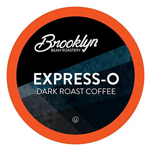 keurig vue espresso roast - 7