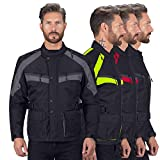 Scorpion Armored Motorcycle Jackets - Best Reviews Guide