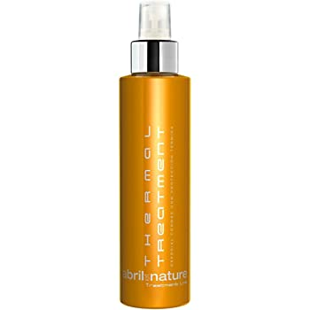 abril et nature spray Thermal Treatment 200 ml.: Amazon.es: Belleza