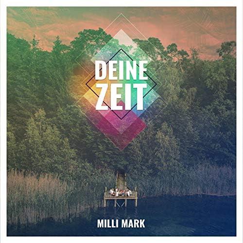 Milli Mark feat. Anaïs