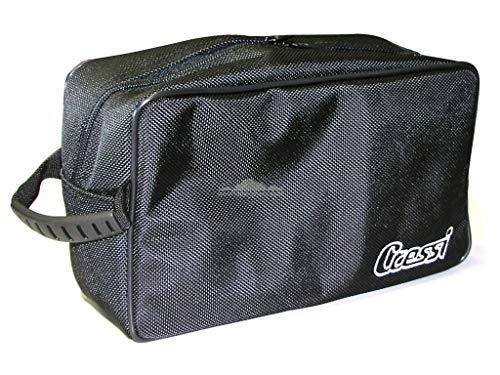 CRESSI - BUA 929000/391 : Bolsa porta focos luces acolchada