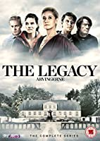 The Legacy - Subtitled