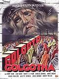 Golgota [Import]