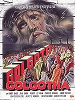 Golgotha [Italian Edition]