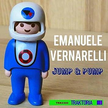 Jump & Pump