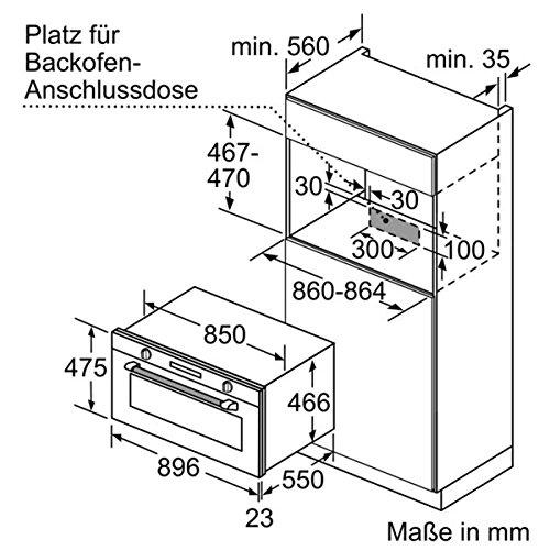 Siemens VB558C0S0