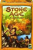 die besten familienspiele - stoneage