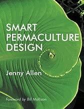 Best smart permaculture design Reviews