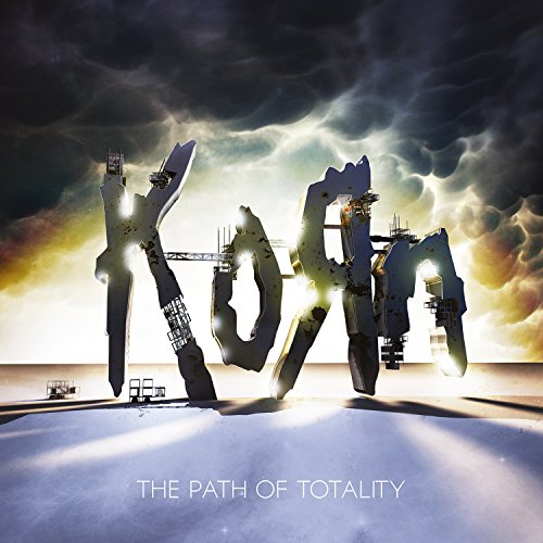 Path of Totality [Vinyl LP]