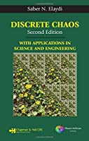 Discrete Chaos: With Applications in Science and Engineering