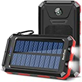 Solar Usb Chargers - Best Reviews Guide