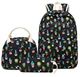 Lunch Bags Teens Review and Comparison