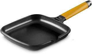 Amazon.com: induction pans - Castey