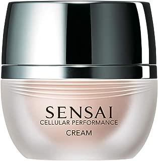 Kanebo Sensai Cellular Performance Cream, 1.4 Ounce