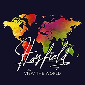 View the World