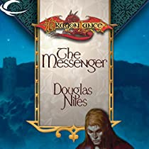 The Messenger Audiobook Audible Com border=