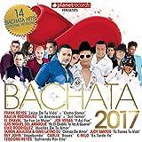 Bachata 2017 - 14 Bachata Hits (Bachata Romántica y Urbana, Para Bailar)