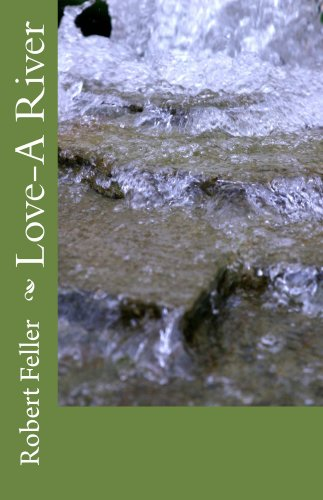 Love-A River (English Edition)