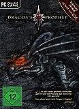 Dragon's Prophet - [PC]