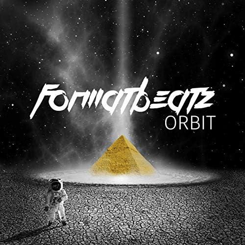 Formatbeatz