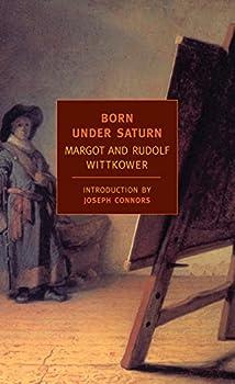 Best born under saturn Reviews