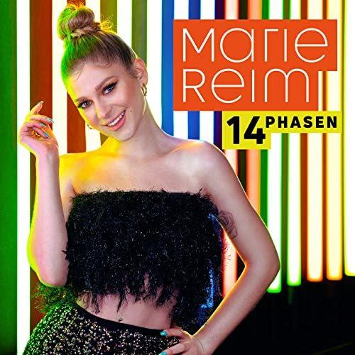 Marie Reim